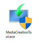 MediaCreationTool.exe