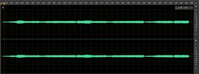 MP3 192kbps