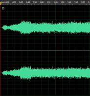 MP3 64kbps