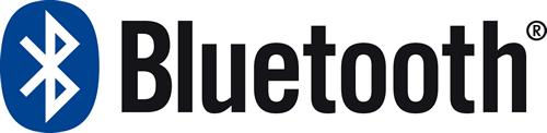 Bluetoothロゴ
