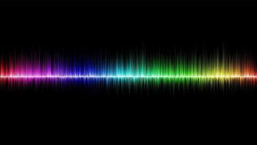 動画・音声データの質に関係する要素について