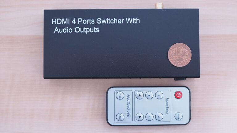 「400-SW015」の開封画像