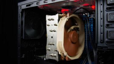 デスクトップパソコン のイメージ画像